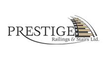 Prestige Railing & Stairs