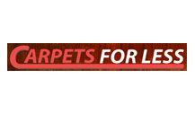 Carpets For Less