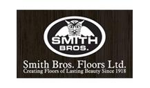 Smith Bros. Flooring