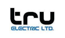 Tru Electric
