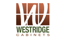 Westridge Cabinets