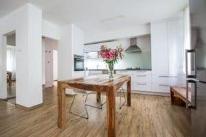 calgary home addition