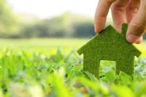 Planning an Eco-Friendly Custom Home