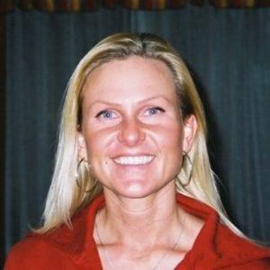 Erical Nagel