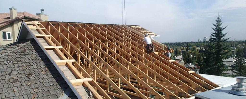 Trilink Builders
