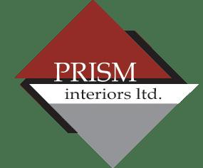 Prism Interiors