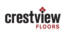 Crestview Floors