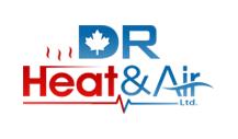 Dr Heat & Air