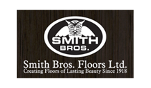 Smith Bros. Flooring
