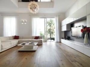 custom home developers calgary