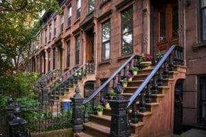 Inner City Home Design Trends