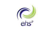 EHP Partnerships Ltd.
